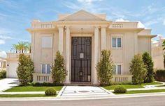 Fachada-de-casas-clássicas-001