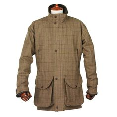 a25c6bf994f55 10 Best Laksen men s tweed collection images
