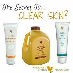 Forever Living is the world's largest grower, manufacturer and distributor of Aloe Vera. Discover Forever Living Products and learn more about becoming a forever business owner here. Forever Aloe, Forever Living Aloe Vera, Aloe Vera Face Mask, Aloe Vera For Hair, Aloe Vera Gel, Home Remedies For Pimples, Acne Remedies, Hair Loss Treatment, Aloe Vera