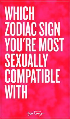 Omg every guy and girl dating a leo NEEDS to read this! By my own experience this holds to be EXTREMELY true! Coming from a Leo herself! And not just what the title says, the links too! Ladies and gents please step up! Astrology Signs Compatibility, Astrology Chart, Zodiac Compatibility, Astrology Numerology, Numerology Chart, Zodiac Signs Relationships, Happy Relationships, Leo, Moon Signs