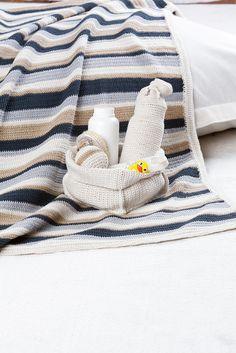 LANG YARNS FATTO A MANO 196 - BABY # 39 Baby Cotton