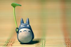 #totoro I'm going to make this.  ~B