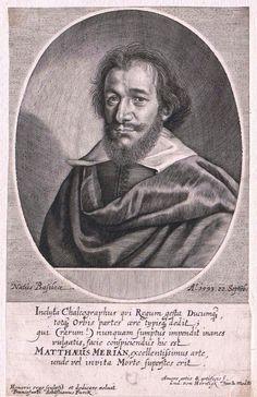 MatthaeusMerianSebastianFurck - Matthäus Merian – Wikipedia