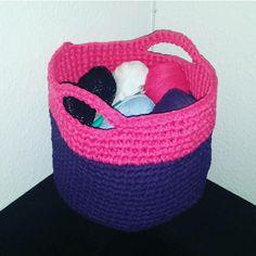 Camilla, Beanie, Crochet, Threading, Beanies, Knit Crochet, Crocheting, Chrochet, Hooks