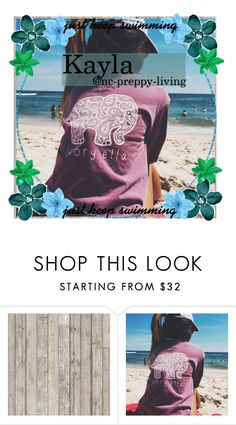 """Requested Icon- Taylor(owner)"" by marie-tips-and-icons ❤ liked on Polyvore featuring NLXL, men's fashion and menswear"