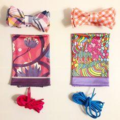 Pocket Squares, Xmas Party, Instagram Posts, Image, Products, Pocket Handkerchief, Pocket Square, Gadget