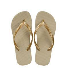 5c4ddee28c7d7e Hotmarzz Women s Slim Flip Flops Slippers Summer Beach Sandals Beige Beach  Sandals