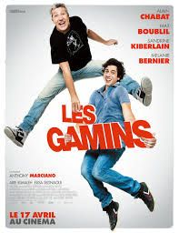 Les Gamins > Site officiel VF - Un film d'Anthony Marciano avec Max Boublil, Alain Chabat, Sandrine Kiberlain Streaming Movies, Hd Movies, Movies Online, Movie Tv, Films Cinema, Cinema Posters, Max Boublil, French Movies, Iggy Pop