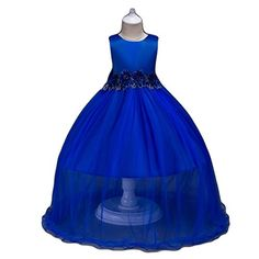 8841876df51c Girls Pageant Dresses, Ball Gowns, Cinderella, Tulle, Backless Homecoming  Dresses, Prom Party Dresses, Ball Dresses, Tutu, Dance Outfits