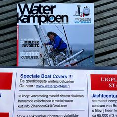 WATERSPORT4ALL.NL