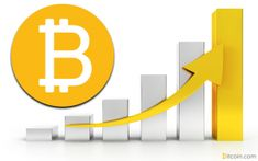Markets Update: Cryptocurrency Market Cap Commands $46 Billion