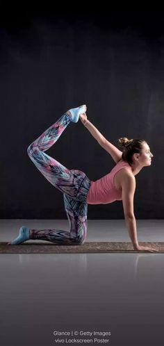 Beautiful Yoga, Sporty, Pants, Style, Fashion, Trouser Pants, Swag, Moda, Fashion Styles