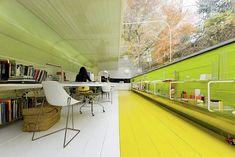 Galería - ¿Cuáles son los beneficios de iniciar tu propia oficina de arquitectura? - 1