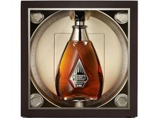Johnnie Walker brings its ultra high end blend to the United States with John Walker  Sons Odyssey. Drink Spirits has a review.