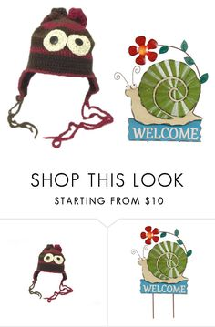 """""""welcome :)"""" by betulek ❤ liked on Polyvore featuring interior, interiors, interior design, home, home decor, interior decorating and Glitzhome"""