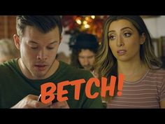 Instigram shot becomes a production. Good intro to professional practice. BROS ON INSTAGRAM w/ Jimmy Tatro - Betch! - YouTube
