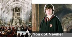 You+got+Neville!+|+Who+will+ask+you+to+the+Yule+Ball?+(Girls+only)