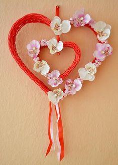 Crochet Necklace, Activities, Jewelry, Crochet Collar, Jewellery Making, Jewerly, Jewelery, Jewels, Jewlery
