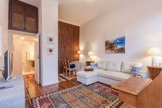 Ganhe uma noite no Charming 1 bedroom apart downtown - Apartamentos para Alugar em Porto no Airbnb!