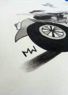 MotocykLOVE