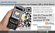 http://www.internacionaleventos.com/mailing_QR_bolivia.html