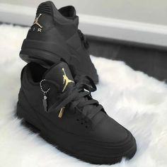 2nike hombre zapatillas 2017 jordan