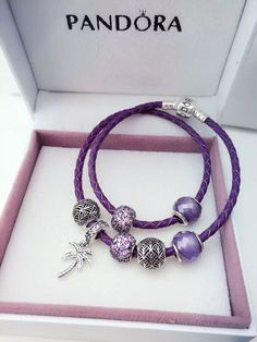 50% OFF!!! $199 Pandora Charm Bracelet. Hot Sale!!! SKU: CB01532 - PANDORA Bracelet Ideas