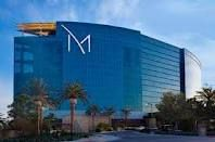 The M Resort-Las Vegas
