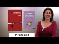 La realidad al revés, desaprender lo aprendido - Ruth Morales - CAMBIO D...