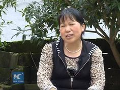From rural China to Harvard Commencement...A video showing a Chinese student giving a graduation speech at Harvard University has gone viral on China's social media. He Jiang is the first graduate from the Chinese mainland to ever speak at the ceremony. He comes from a poor family in a village in central China's Hunan Province. Our correspondents have visited his home and talked to his parents. More in this video.