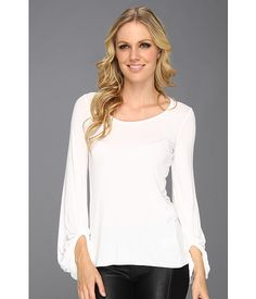 $97.99 ~ Bailey 44 Bronte Top