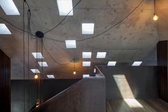 Gallery - Namly Hill / ipli architects - 13