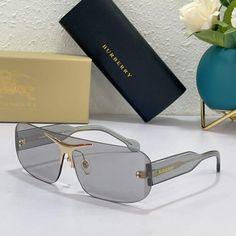 Sunglass Frames, Sunglasses, Lady, Men, Jewelry, Eyeglasses, Jewlery, Jewerly, Schmuck