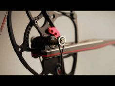 Bowtech | Overdrive Binary Cam System