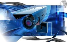 Security cameras come many types and have seemingly endless feature options. With the constant rise of crime and violence in the last few decades many home and business owners now understand the need for a security camera system in and around their properties to help protect what they love and value the most.