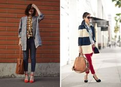 37 Life-Changing Style Tips Every Girl Should Know - Minq.com