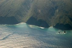 Book Hawaii with Travel Expert Katie Cadar http://www.travelstore.com/our-travel-experts/katie-cadar