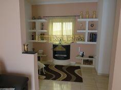 Malta - Maisonette 3 Bedrooms - Qrendi - Malta Property   Direct from Owners…