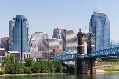 DSC03047-Cincinnati-Skyline-John-Roebling-Bridge.jpg (1000×667)