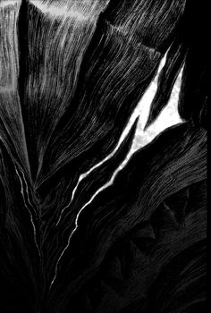 Mangaturk - Berserk - Sayı 315 - Sayfa 11
