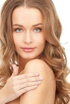 Click through for the Dos and Don'ts of Skincare!