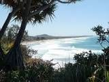Oh to be, at Coolum Beach, Wild, Untamed, Natural Fun, Queensland.
