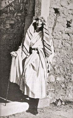 English travel writer and explorer Rosita Forbes. From 1920 to 1921, she was the first European woman to vist the Kufra Oasis in Libya.