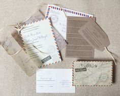 Google Image Result for http://www.serendipitybeyonddesign.com/wp-content/uploads/2012/09/Vintage-Airmail-Wedding-Invitation.jpg