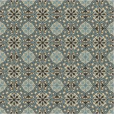 Tiles on pinterest belle epoque cement and cement tiles for Carrelage du marais lille