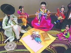 Image result for nativity scenes from around the world