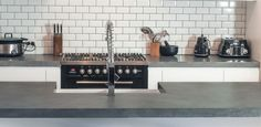 Polished-Concrete-Island-Benchtop-2