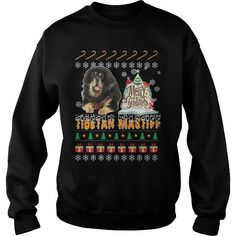 Awesome Tibetan Mastiff Dogs Lovers Tee Shirts Gift for you or your family your friend:  Tibetan Mastiff Noel,Tibetan Mastiff Ugly Christmas Sweater,Tibetan Mastiff BIRTHDAY,Tibetan Mastiff HOODIE,Tibetan Mastiff Christmas Day Tee Shirts T-Shirts