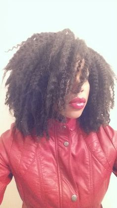 Knotless Crochet Braids by Ava, Chicago, IL 312-273-8826 Braids ...