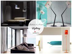 #foscarini #dieselwithfoscarini #lighting #albaelettrica